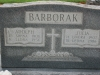 Barborak, Adolph &amp; Julia