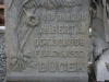 Bucek, Albert A. 