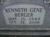 berger-kenneth-gene