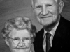 Bartosh, Gilbert W. & Lillian P.