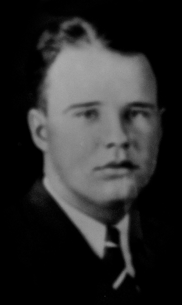 Wilson, William L.