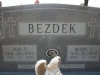 Bezdek, Joe F. & Mary F.